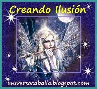 PREMIO CREANDO ILUSIÓN
