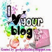 PREMIO SYMBEMINE Y PREMIO I LOVE YOUR BLOG