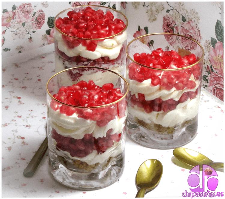 <b>Trifles</b>