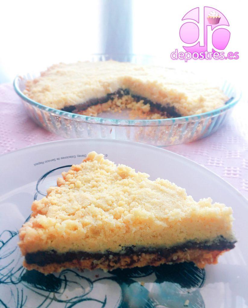 tarta-estilo-rustica-y-porcion